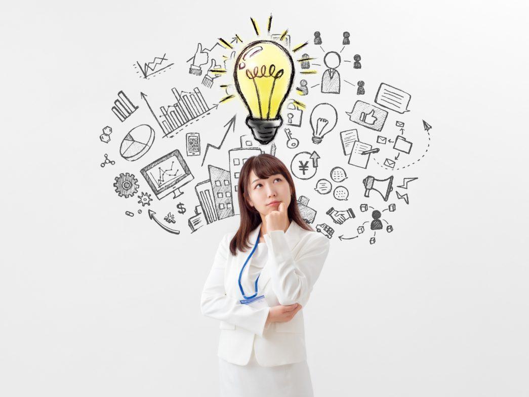 ユーザーの本音をもとに検証 </br>ビジネスクラウドツール導入を成功に導くためのコストと機能の捉え方