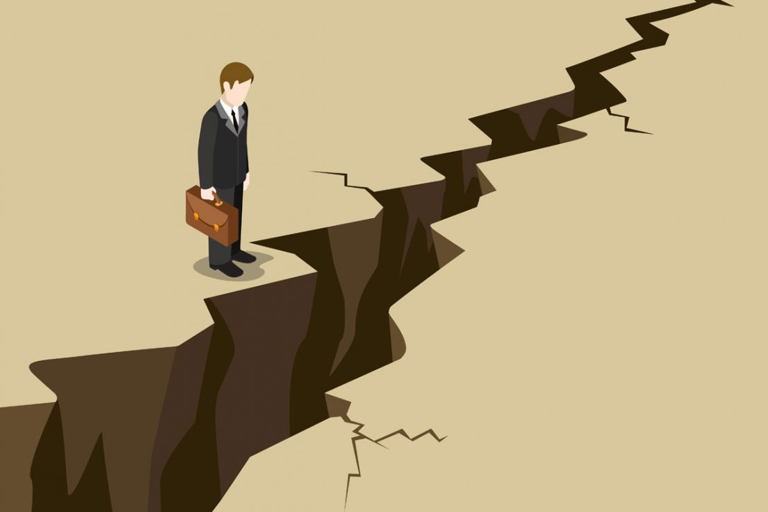 企業におけるBCP(事業継続計画)の必要性と、 ネクスタ・メイシで実感するBCP