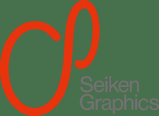西研グラフィックス株式会社