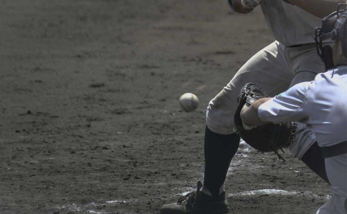 野球もビジネスも!</br>知らないと損する「フレーミング」テクニック!