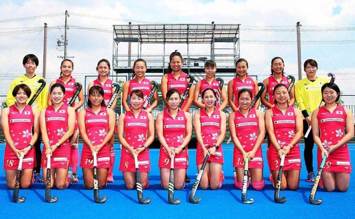 東京オリンピック2020開幕直前!</br>いまこそ知っておきたい日本代表チームの愛称「◯◯ジャパン」